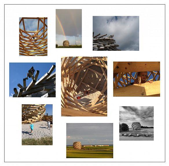 1_Fotocollage_Konkurrence
