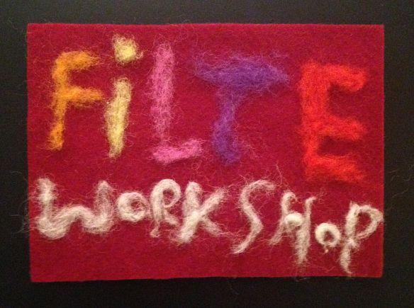 Filteworkshop1