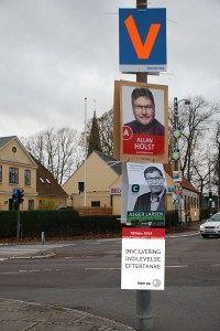 Kirkevej_1