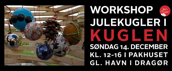 Kugleworkshop_banner_sort