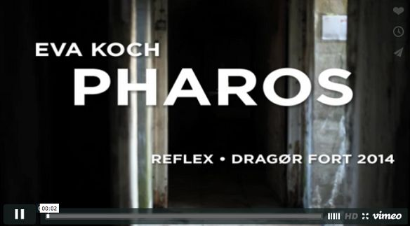 Skærm_Pharos_video