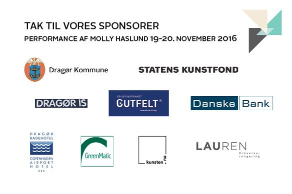 sponsorskilt_performance_150ppi_261016