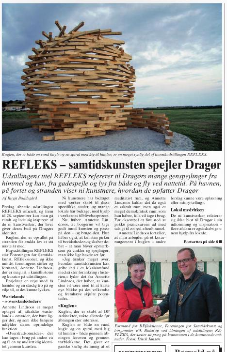 Skærm_DN_Spejler Dragør_forside_080714
